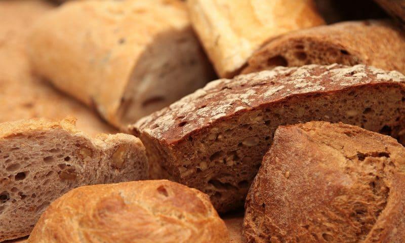Quel est le meilleur pain pour la santé ?