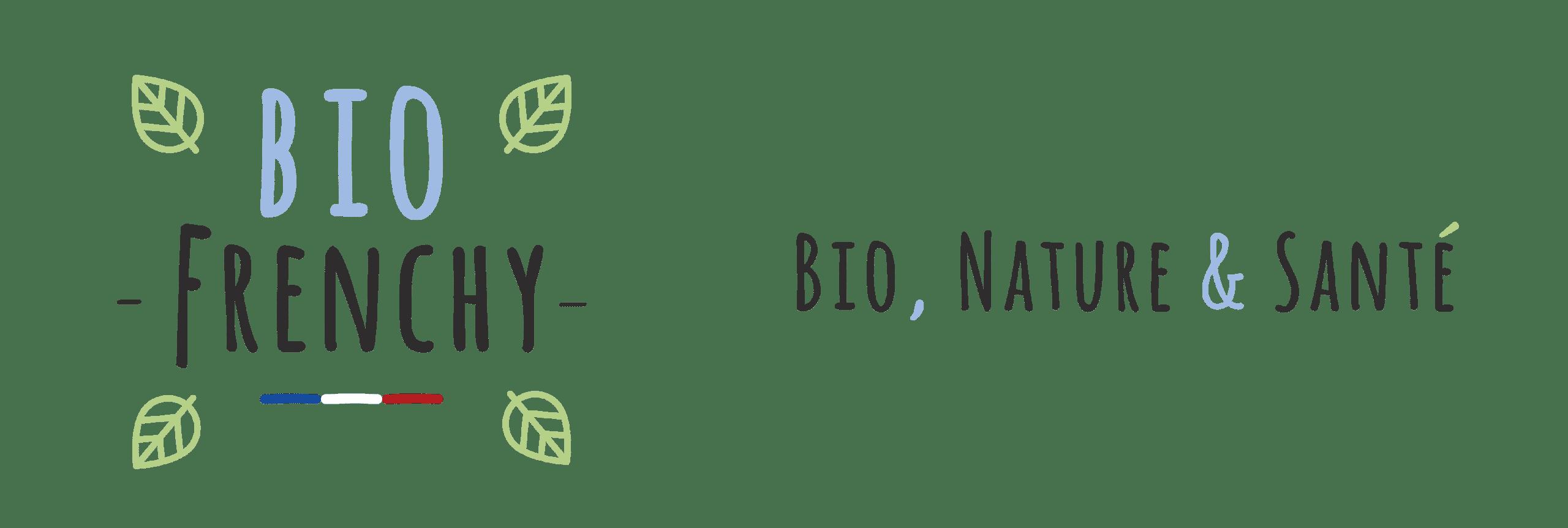 Biofrenchy
