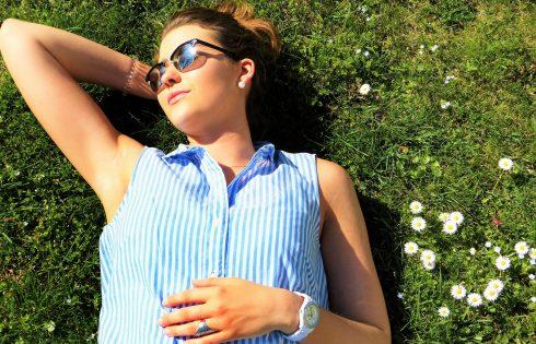 Les bienfaits de la vitamine D comment en obtenir suffisamment