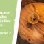 Le diffuseur d'huiles essentielles bio : où le placer ?