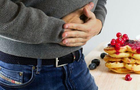 Pourquoi votre ventre gargouille ?