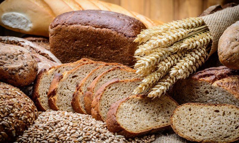 Le pain et le diabète: quel pain ?
