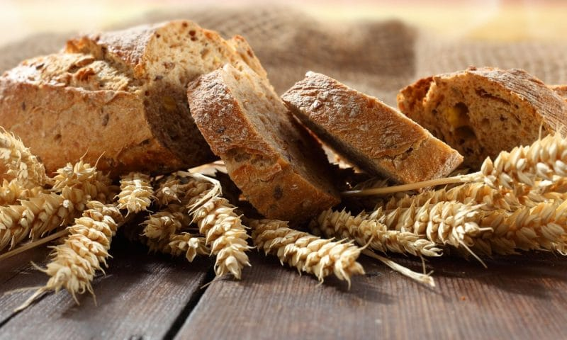 Le pain et la santé: Comparatif Complet