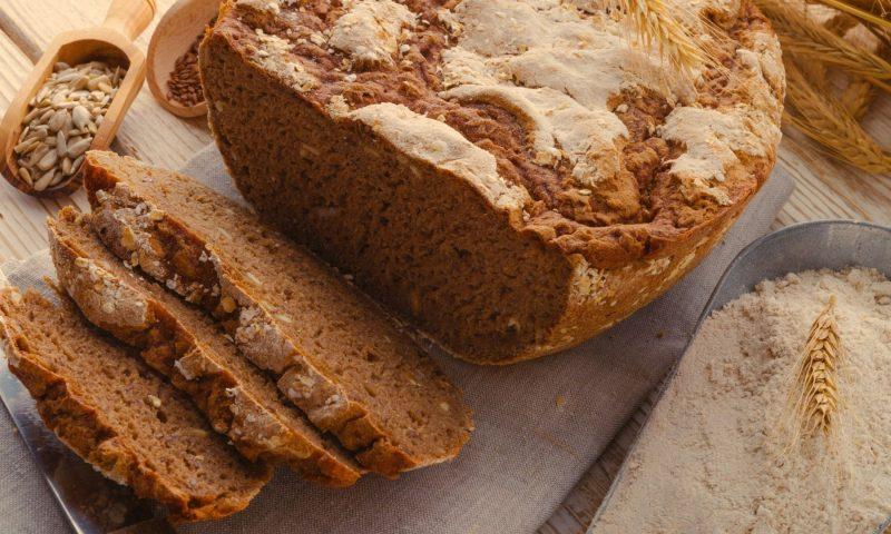 Manger du pain le soir : bon ou mauvais ?