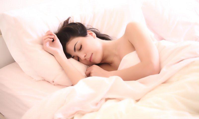 Quels types de garnissage pour un oreiller bio ?